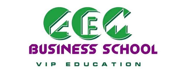 ABM Business School