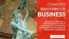 ABM VIP Consulting® | Global Business Advisory